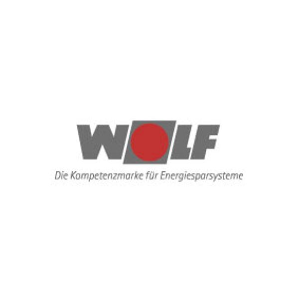 Handwerkermarke: Klima- und Lüftungsgeräte mit hocheffizienten ...