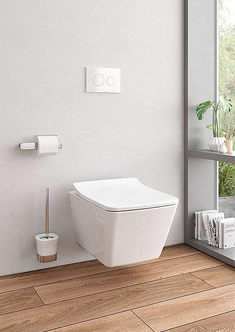 Toto Toilette fantastic toilette toto contemporary shower room ideas bidvideos us