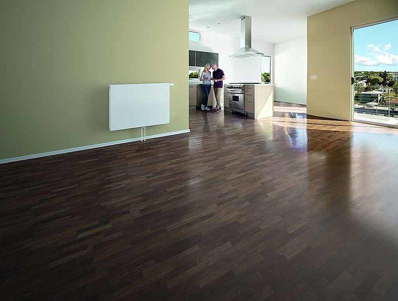 handwerkermarke ein lob der symmetrie neuer. Black Bedroom Furniture Sets. Home Design Ideas